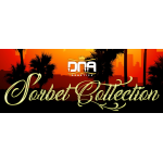 DNA Genetics - Sorbet Collection