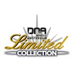 DNA limited