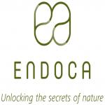 ENDOCA CBD Produkte
