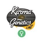 Karma Genetic (Terp Line)