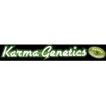 Karma Genetics ( incl. Terp Line)
