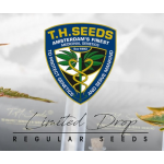 TH-Seeds limited Drops