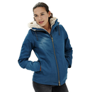 Ladies Classic Hemp Hoodlamb, OUTLET, different colors