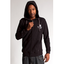 Mens Zip Up Hoody, Sea Shepherd, different colors