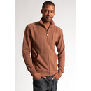 Mens Zip Up Sweater, OUTLET