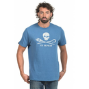 Mens Hoodlamb T-Shirt Sea Shepherd