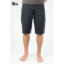 Uprise Worker shorts, 55% Hemp, different colors
