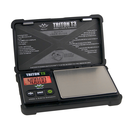 Digitalwaage MyWeigh Triton T3, 0,01-400g