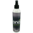 ONA Spray 250ml Apple Crumble