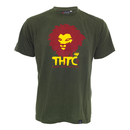 THTC Mens Tee, Chant down Babylon