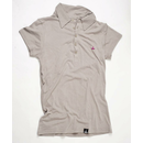 THTC Ladies Bamboo Polo