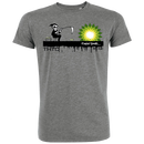 THTC Mens Tee, The Reapest