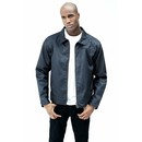 Mens Hoodlamb JD Jacket, Summer,