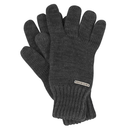 Hoodlamb Knit gloves, Handschuhe, different colors