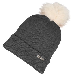 Hoodlamb Pom Pom Beanie, different colors