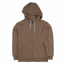 Mens Hoodlamb Light Hoody, Zip-Up, Summer, different colors