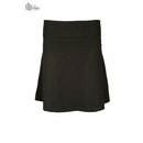 Uprise Daily Skirt, black XS