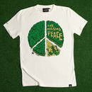 THTC Mens Tee, Missing Peace Redux